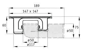 syphon de cuisine professionnel siphon de sol cuisine industrielle photos de design d intérieur