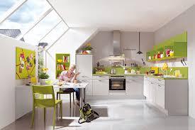 küchen quelle angebote aktionen rabatte für