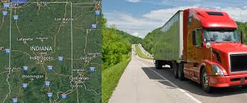 100 Used Trucks Indianapolis Imports IN Imports Buys And