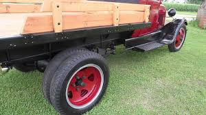 100 1944 Ford Truck 1929 Model AA Truck For Sale YouTube
