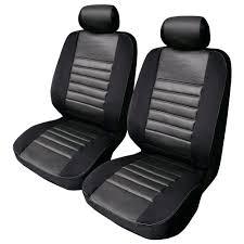 100 Phantom Truck Masque Seat Cover Kit