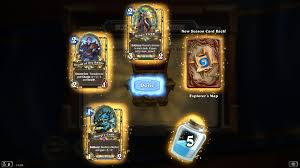 Hearthstone Hunter Beast Deck Loe by Psa Everyone Tech In Hungry Crab Tommorow Hearthstone