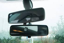 reglement interieur auto ecole tout savoir sur les véhicules à commande voiture auto ecole