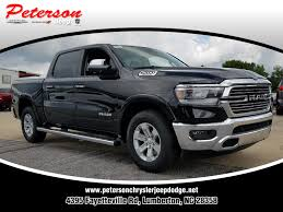 New 2019 Ram 1500 LARAMIE CREW CAB 4X2 5'7 BOX For Sale | Lumberton NC The Collection Inside The Petersen Automotive Museum New 2018 Toyota Tacoma Sr Jx130973 Peterson Of Sarasota Dennis Dillon And Used Car Dealer Service Center Id Ford Ranger Americas Wikipedia Unveils Eyecatching Exterior By Kohn Auto Group Boise Idaho Facebook 2019 Rh Series 6x4 Tractor Trucks Vault At An Exclusive Look Speedhunters Trd Offroad Jx069022 Stock Photos Home