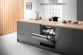küchenarbeitsplatten aus holz infos preise bilder und