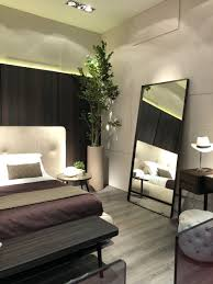104 Interior Design Modern Style 30 Bedroom Ideas For A Contemporary Laptrinhx