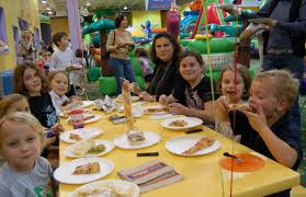 Kids In Charlotte - Birthday Party Venues Charlotte Wedding Venues Reviews For 336 Custom Figure Skating Dress Tango By Kelley Matthews Designs Where To Ski Snowboard And Tube Near North Carolina 12 Best Drses Images On Pinterest Drsses Oscar De Womens Gowns Designer Clothing Shop Online Bcbgcom Jenny Yoo Collectionbresmaids Elysian Bride Nc Stores Offer Deals Counter Sc Sales Tax Holiday Rehearsal Dinners Dinner Barn Nc Best And Ideas Matthewsmint Hill Weekly Issuu