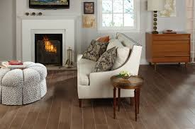 wood like tile info all floors of orlando orlando fl