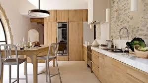 photos cuisine meubles de cuisine conseils pour acheter et relooker côté maison