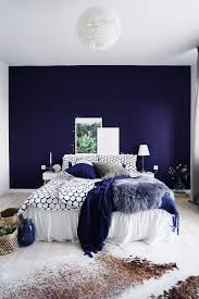 see more bedroom design ideas to inspire you for your
