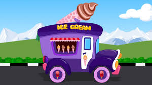Ice Cream Truck   Formation And Uses   Kids Video - YouTube Big Gay Ice Cream Wikipedia Man 1995 Imdb Full Truck Box Of 48 Num Noms Surprise Blind Bag Cups Eye Candy The Delivers These Cool Treats Video Formation And Uses Kids Youtube Fire Engine Red 0736 C Flickr Search Between Bench Helicopter Fortnite Br Week 4 Challenges Where To Find Trucks In Amazoncom Teach Colors With Street Vehicles Toys Us Military Confirms Jade Helm 15 Is About Infiltration Of America June 11 2011 Dancing Man Hit By Ice Cream Truck Los Angeles Times
