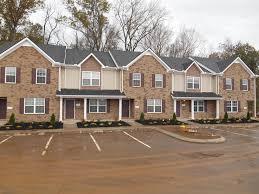 City Tile Murfreesboro Tn by Murfreesboro Tn