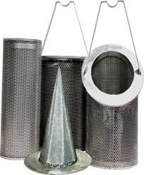 Blanco Sink Strainer Waste by Ideas Duplex Basket Strainer Basket Strainer Simplex Strainer