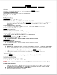 Resume Draft - Album On Imgur Otis Elevator Resume Samples Velvet Jobs Free Professional Templates From Myperftresumecom 2019 You Can Download Quickly Novorsum Bcom At Sample Ideas Draft Cv Maker Template Online 7k Formatswith Examples And Formatting Tips Formats Jobscan Veteran Letter Gallery Business Development Cover How To Draft A 125 Example Rumes Resumecom 70 Two Page Wwwautoalbuminfo Objective In A Lovely What Is