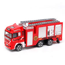 B235 Alloy Car Truck Kids Toddlers Fire Extinguisher Rescue Model ... Fire Extinguisher Install Ford Bronco Forum 110 Scale Rc Rock Accessory For Amiya Truck Car Ultimate Vehicle Expedition Portal Isuzu 4x2 190hp Rescue Universal Vehical Mount And Ombottle U Race Extinguishers Youtube Ob Approved Overland Safety Overland Bound Alloy Kids Toddlers Model 164 How To In Bracketeer Review Point Me By Sca 1kg Home Metal Bracket