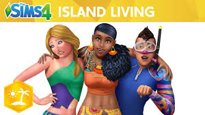 The Sims™ 4 Island Living - PC - Official Site Origin Coupon Sims 4 Get To Work Straight Talk Coupons For Walmart How Redeem A Ps4 Psn Discount Code Expires 6302019 Read Description Demstration Fifa 19 Ultimate Team Fut Dlc R3 The Sims Island Living Pc Official Site Target Cartwheel Offer Bonus Bundle Inrstate Portrait Codes Crest White Strips Canada Seasons Jungle Adventure Spooky Stuffxbox One Gamestop Solved Buildabundle Chaing Price After Entering Cc Info A Blog Dicated Custom Coent Design The 3 Island Paradise Code Mitsubishi Car Deals Nz Threadless Store And Free Shipping Forums