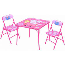 home design attractive folding table and chairs set walmart