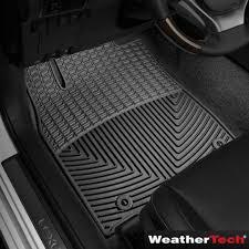weathertech floor mats amazon archives krighxz