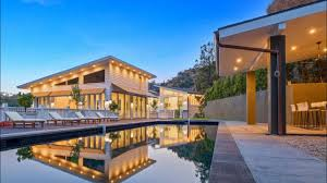 100 Residence Bel Air Unrivaled Traditional In YouTube