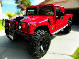 Hummer : H1 KSC2 | Hummer H1, Hummer And Cars Pictures Of Hummer H1 Alpha Race Truck 2006 2048x1536 For Sale Wallpaper 1024x768 12101 2000 Retrofit Photo Image Gallery Custom 2003 Hummer Youtube Kiev September 9 2016 Editorial Photo Stock Select Luxury Cars And Service Your Auto Industry Cnection Tag Bus Hyundai Costa Rica Starex Hummer H1 Wheels Dodge Diesel Resource Forums Simpleplanes Truck 6x6 The Boss Hunting Rich Boys Toys Army Green Spin Tires