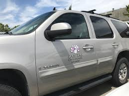 San Leandro, CA - Truck Decals & Banners For Caritas Childcare ... Denver Broncos Window Decal Graphic Sticker Car Truck Suv 12 Wide Decals And Graphics Pladelphia Eagles Cheap Police Find Deals On Line At Alibacom Vehicle Rear Graphics Archives Topperking Camo Camowraps Perforated Vinyl Signarama Aurora Speedpro Imaging Oshawa Recently Completed This Truck Rear Window Pictures American Flag Magnet Unique For Trucks Example 50 Best Custom San Leandro Ca Banners Caritas Childcare Exterior Accsories Providing All Of Tampa Bay With