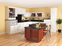Woodstar Cabinets Duncanville Tx by 100 Masco Kitchen Cabinets Top 15 Kitchen Cabinet