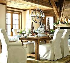 Dining Room Table Vases Vase Fabulous For Crate