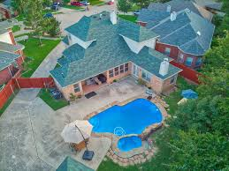 100 2 Story House With Pool 800sf 4 Bedroom Beautiful Large Patio Irving