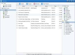 Free iPod Transfer Software Sync iPod with puter manage