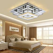 master bedroom ceiling lights ideas with magnificent lighting