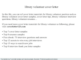 Volunteer Resume Template Sample Experience Inspirational Example School Examples