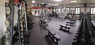 salle de musculation rambouillet salle de musculation rambouillet 28 images pr 233 sentation en