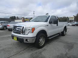 Used Ford F-150 Lariat For Sale Lowell, MA - CarGurus Jc Madigan Truck Equipment Used Ford Cars Trucks And Suvs For Sale Near Boston Ma Rodman Car Dealer In Fitchburg Lunenburg Leominster Gardner For In On Buyllsearch 2012 E350 Cutaway 10 Foot Box Oxford White 1965 Autocar Single Axle Hd Dump Used Cummins Tractor Craigslist Ma Best Of Unique Worcester Fringham Springfield 2013 Polaris Gem E2s Atvs Massachusetts 2016 Gem 2009 Chevrolet Silverado 1500 Sale Price 18388 Extended Cab Triaxle Steel N Trailer Magazine