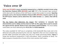 QOS Requirements And Service Level Agreements. Application SLA ... Intertional Gateway Solutions For Operators Telcobridges Configuring Qos Dscp Rtp And Signaling Traffic On Windows Chapter 4 Passthrough Network World Patterns Voip Protocol Architectures Pdf Download Brevet Us1207152 Default Gateway Terminal Device And Pante Us120314698 Local Method Ringfree Mobility Inc 2009 Mobile Eric Chamberlain Founder Patent Us8462773