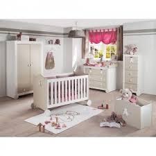 chambre autour de bébé deco chambre bebe autour de bebe visuel 3