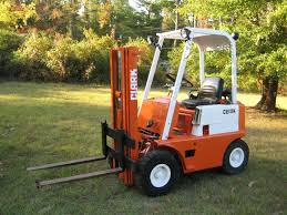 Project: 1971 Clark CY20B Forklift | Nicholas Fluhart Clark Forklift Manual Ns300 Series Np300 Reach Sd Cohen Machinery Inc 1972 Lift Truck F115 Jenna Equipment Clark Spec Sheets Youtube Cgp16 16t Used Lpg Forklift P245l1549cef9 Forklifts Propane 12000 Lb Capacity 1500 Dealer New York Queens Brooklyn Coinental Lift Trucks C50055 5000lbs 2 Ton Vehicles Loading Cleaning Etc N