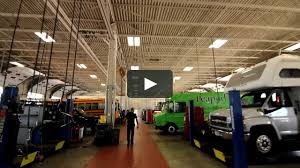 Lynch Truck Center General Overview On Vimeo Towing Truck Rental Seattle Flatbed Rentals Dels See Selfdriving Freightliner Inspiration From Daimler Trucks Marshawn Lynch Does Donuts With The Diesel Brothers While Crushing A Norwalk Reflector Fire Dept Has Great New Truck 2017 Gmc Savana G4500 For Sale In Waterford Wisconsin Truckpaper Center General Overview On Vimeo New 6 Million And Travel Center Planned Off Of Jeromes Main Buick West Bend Mequon Brookfield Sign 12 In X 24 0032 Alinum Van Accessible Parking Nissan Auburn Al Used Vehicles Fills Your Commercial Fleets Needs