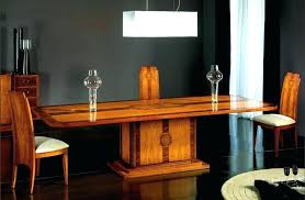 Dining Tables For Sale Table Art Furniture