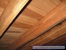 tongue and groove wood roof decking wind mitigation roof deck attachement exles honor