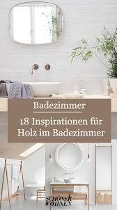 wachplatz badezimmerkollektion aus eichenholz bild