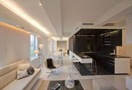 awful luxurious apartment living room design and interior mood