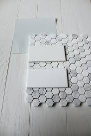 tiles bathroom floor tile ideas traditional home depot bathroom