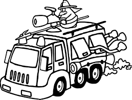 Fire Truck Penguin Coloring Page | Wecoloringpage Caillou English 2015 Cartoon Gilbert Gets Caught Up A Tree And To Caillous Delight Fire A New Member Of The Family With Subtitles Video Party Favors Fire Truck Ideas Zombie Trucks Photo Prop Birthdayexpresscom Kenworth Wrecker Coloring Page Wecoloringpage Idcai2504 Lights Sounds Firetruck Red Toys Games Easy Cheap Paper Straw Witch Brooms Halloween Mediacom Tv Movies Shows Jumbo Foil Balloon Favor Box 4pack In His Rcues Friends From Tree Park