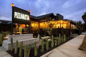 100 Long Beach Architect Hamilton S Pizzanista