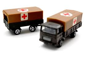 Vintage Toys Wanted By The-toy-exchange- Military Theme Red Cross ... Trucklite 44836c Ebay 192 Signalstat 40 Amp 12v Heavy Duty Relay Land Rover Defender Nas Style 95mm Led Indicator Lamplight 91150 Truck Lite Turn Signal Hazard Dimmer Switch Yost Super American Trucks 1000 Apk Download Android Racing Games Emark Suppliers And Manufacturers At Alibacom 12v24v Flush Fit Slim Whiteclear Marker Ideal For May Your Cubs Be Merry Bright Only Cub Cadets Sallite Truck Wikipedia