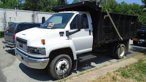 Gmc C5500 Cars For Sale In Virginia 2003 C5500 Kodiak Bucket Truck Splicer Lab 2012 Ford F350 4x4 Boom Truck Diesel For Sale 2009 Ford F550 44 Trucks Pinterest Fx 2008 Utility Diesel Service Splicing Boom 2016 In Ohio For Sale Used On Dodge Ram 5500 Bucket Truck City Tx North Texas Equipment 2011 Eti Etc37ih Mounted On Cnetradercom Michael Bryan Auto Brokers Dealer 30998 2014 Cummins With 45 Aerial Device Fords In Greenville 75402 2002 Ett 29nv Telescopic Van By