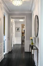 hallway ceiling lights uk lighting fixtures best light ideas