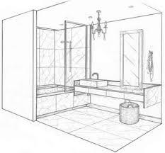 devis travaux salle de bain devis travaux en ligne gratuit par bateco entreprise générale tous