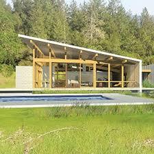 Home Styles Home Designs Custom Home Plans
