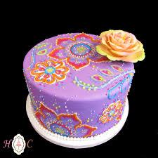 Designer Cakes Marietta Parkersburg Vincent Lancaster